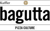 bagutta PIZZA CULTURE